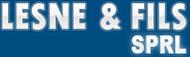 Lesne & Fils SPRL - Transport et terrassement